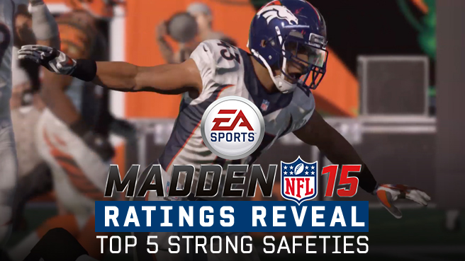 safeties in the nfl online beting