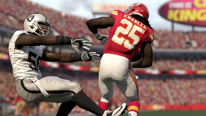 nfl quarterback records madden nfl 16