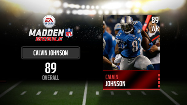 Madden madden mobile coin generator no download or survey for home