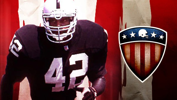 Celebrate July 4th with Madden Ultimate Team 2bd2d90d3