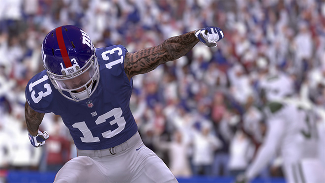 Latest Patch Update A New Way To Compete In Draft Champions