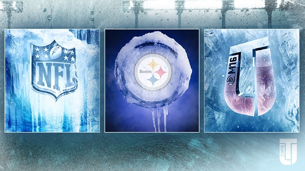 Madden Mobile Christmas Promo.Madden Ultimate Freeze