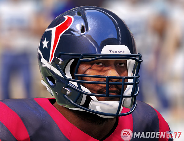 Madden NFL 17 Presentation Improvements  745200daad9d