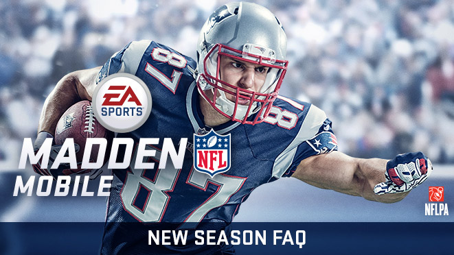 Madden NFL 17 Mobile   News, Updates, Videos and Gameplay   EA SPORTS