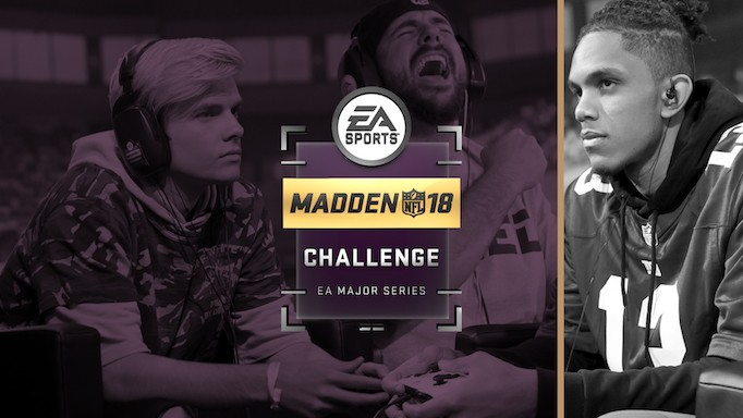 image.img How To Watch Madden Challenge And There Are Some Details