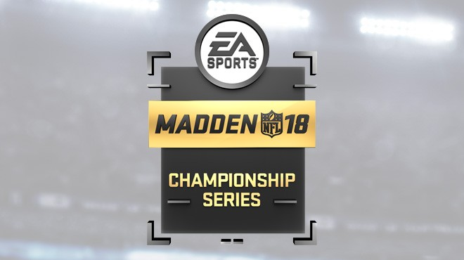 Madden Mobile Christmas Promo.Madden Nfl 19 Ultimate Team News And Updates Ea Sports