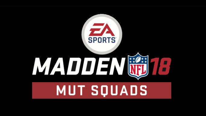 IMAGE(https://media.easports.com/content/www-easports/en_US/madden-nfl/news/2017/mut-squads/_jcr_content/headerImages/image.img.jpg)