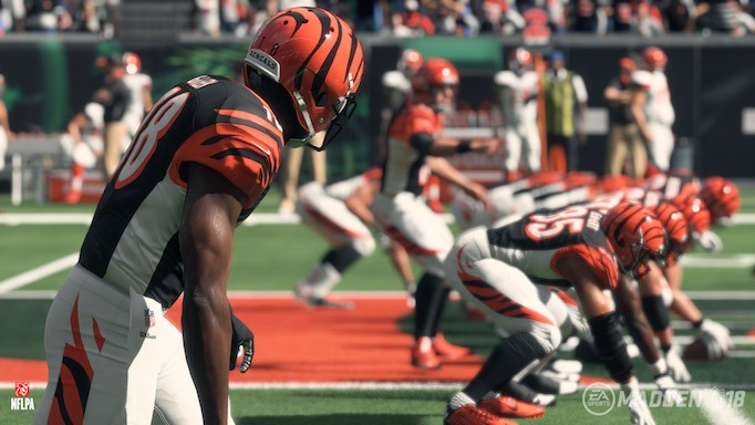 The NFL 2017 kickoff is nearly upon us and Madden season is already in  high-gear. The Madden community has been active building the best MUT  roster and some ... 419ead57f