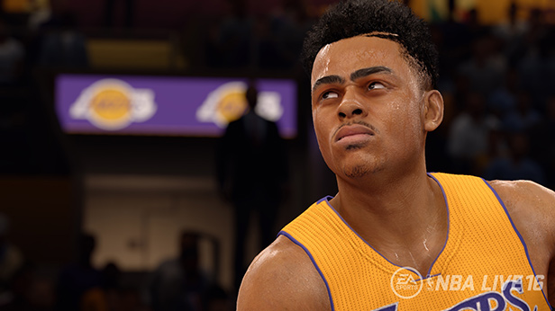 276ef64e5025 NBA LIVE 16 Game Update 1.04 Now Available