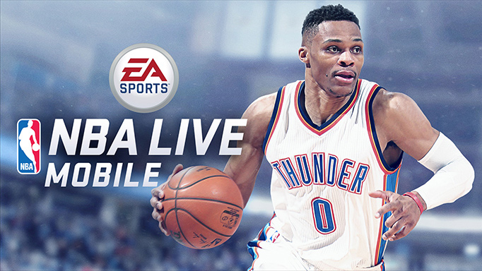 NBA LIVE - Mobile News - SPORTS - Official Site
