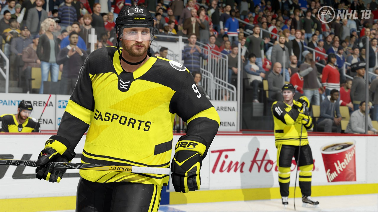 Kyle created both the Gold and Silver jerseys for online seasons. The Gold  jersey will be available to those players who obtain packs from winning  Division ... 1b87686b13c