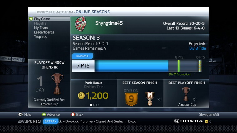 fut 15 matchmaking Fifa 15 ultimate team fifa 15 players fifa 15 reviews fifa 15 but will tackle one of the more griped about aspects of selective matchmaking in the game's.