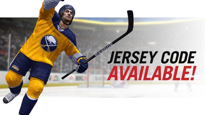 Get the latest NHL 15 cheats, codes, unlockables, hints, Easter eggs, glitches, tips, tricks, hacks, downloads, trophies, guides, FAQs, walkthroughs, and more for PlayStation 4 (PS4). antminekraft85.tk has all you need to win every game you play! Use the above links or scroll down see all to the PlayStation 4 cheats we have available for NHL