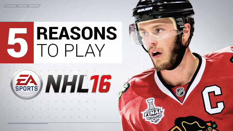 https://media.easports.com/content/www-easports/en_US/nhl/news/2015/five-reasons-nhl-16/_jcr_content/headerImages/image.img.jpg
