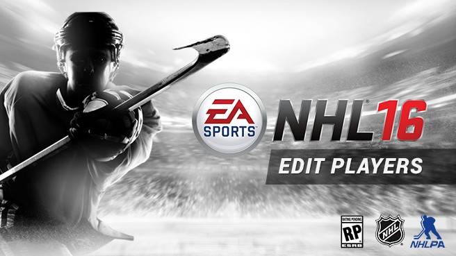 https://media.easports.com/content/www-easports/en_US/nhl/news/2015/nhl-16-edit-player/_jcr_content/headerImages/image.img.jpg