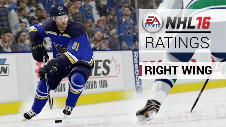 https://media.easports.com/content/www-easports/en_US/nhl/news/2015/nhl-16-player-ratings-top-10-right-wingers/_jcr_content/headerImages/image.img.jpg