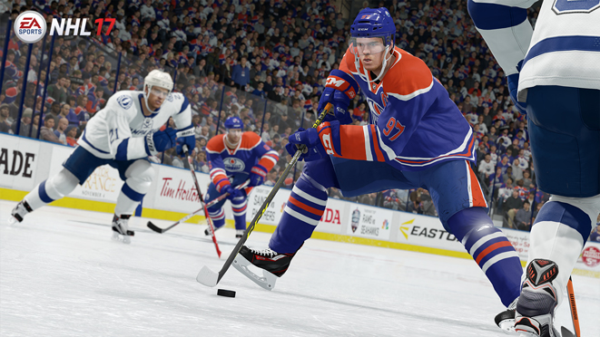 Image result for nhl 17