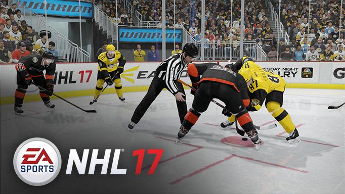 NHL 17 Content Update  3 1a7830dd6