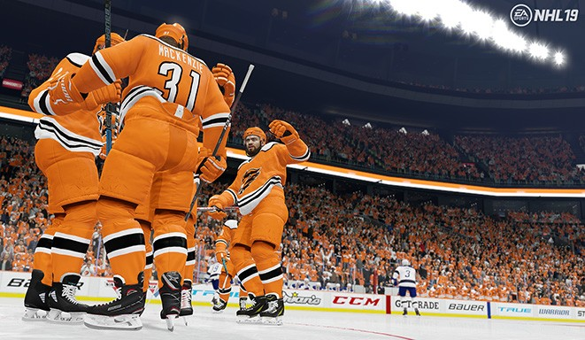 It lets you choose personalized player classes in a highly-competitive  hockey community. It s an essential part of the World of CHEL. 89ad44dbd
