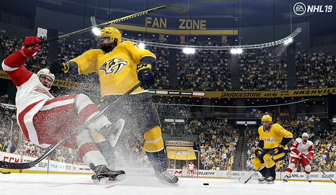 e4fb9751857 16. Franchise Mode Getting a refresh in ...