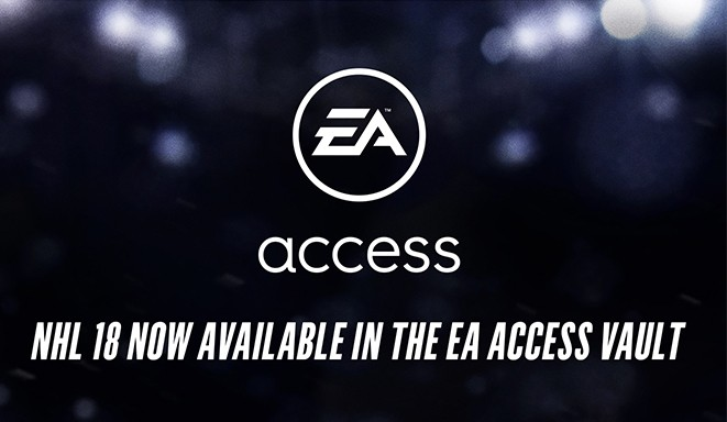 ea game pass xbox one