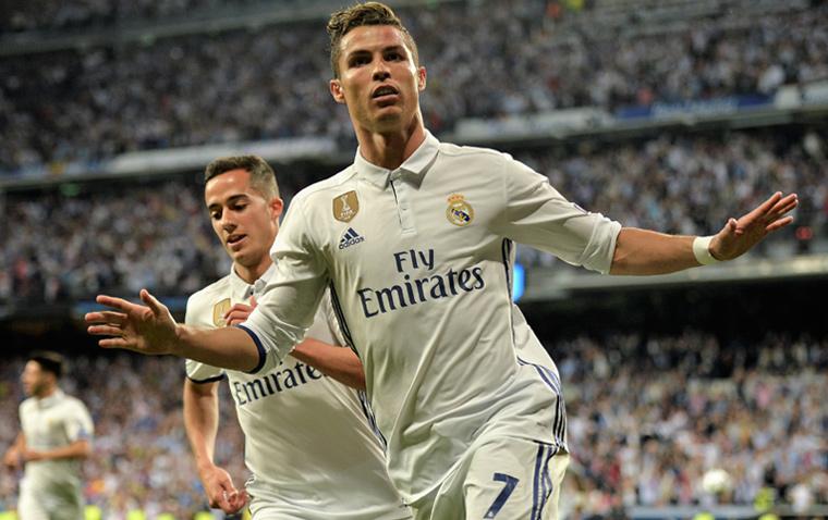 FIFA 17 Ultimate Team™ - Équipe des compétitions - Phase à élimination  directe a3b83443ff4
