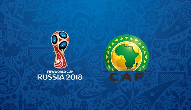 verdensmestere i fotball