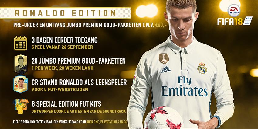 https://media.contentapi.ea.com/content/www-easports/nl_NL/fifa/news/2017/fifa-18-pre-order-offers/_jcr_content/par/image_0.img.jpg
