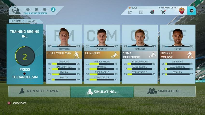 FIFA 16 - Tópico Oficial Image_0.img