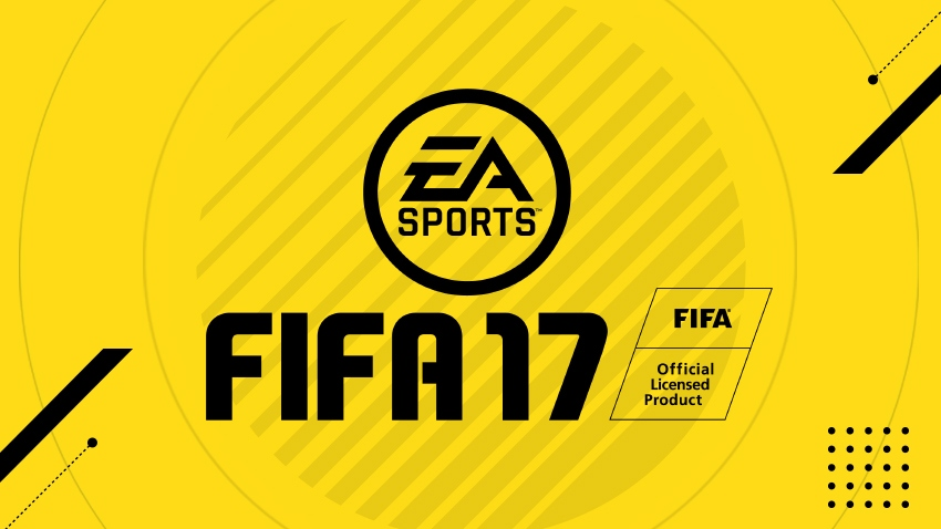 FIFA 17 БЕЗ СЕКРЕТНОГО ВОПРОСА