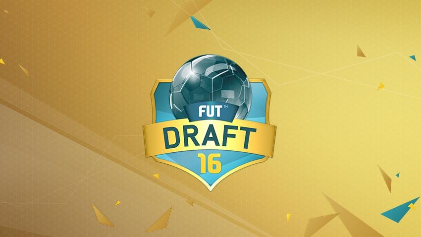 скачать игру fut draft