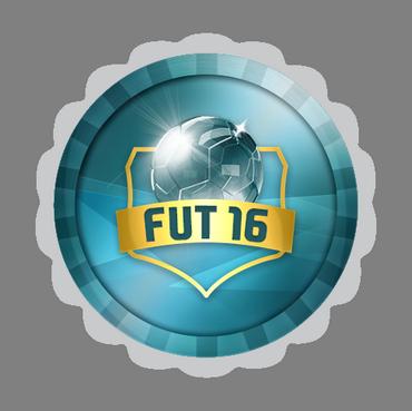 скачать игру Fut Draft - фото 8