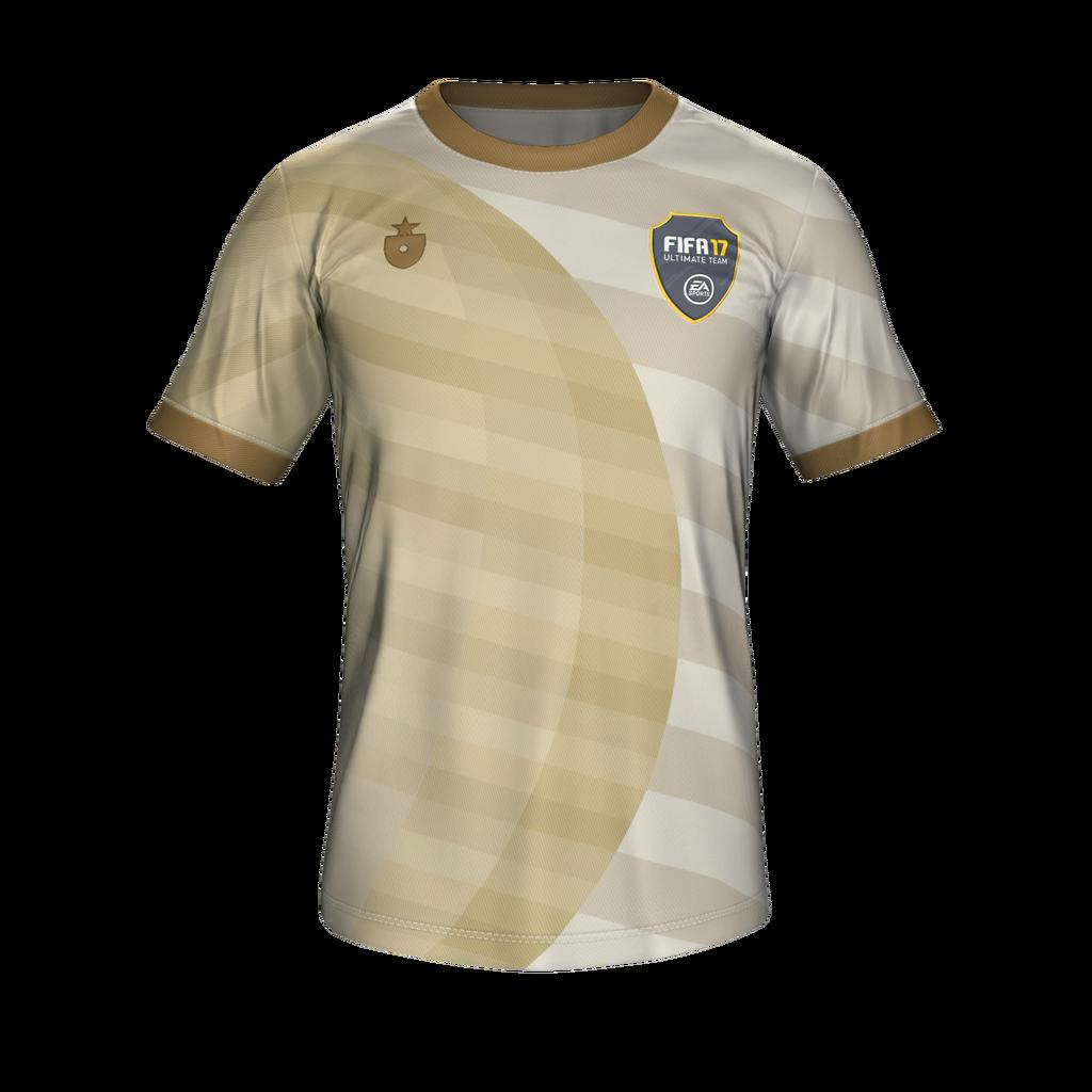 FIFA 17 Ultimate Team™ – Champions Club mars